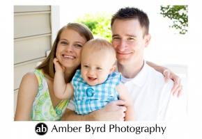 blog-grant-18