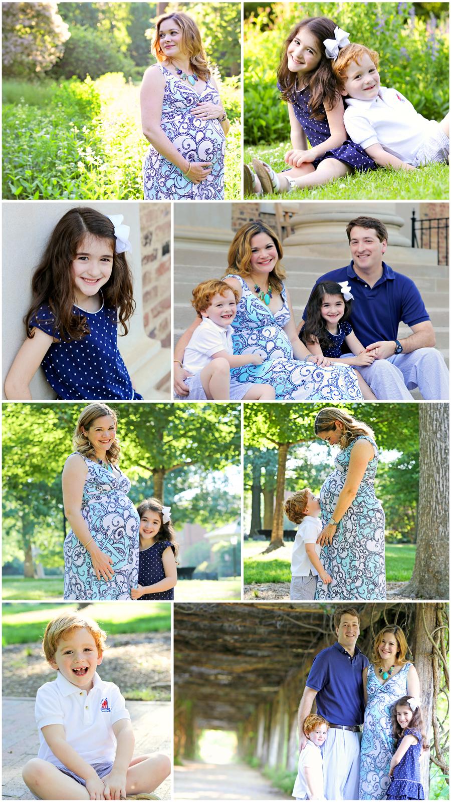 Magid Maternity