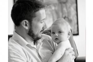 blog-charlie-20