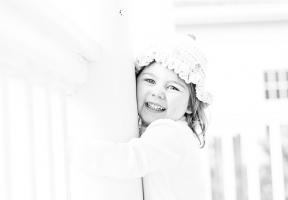 website-kid-gallery-2