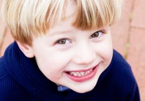 website-kid-gallery-3a