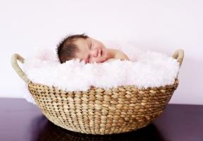 website-newborn-gallery-12a