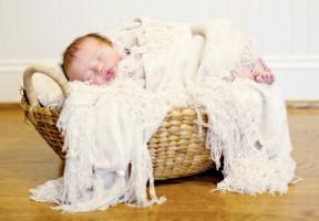 website-newborn-gallery-15