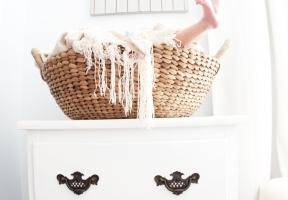 website-newborn-gallery-6